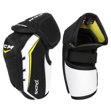 CCM Tacks 2052 laketné JR